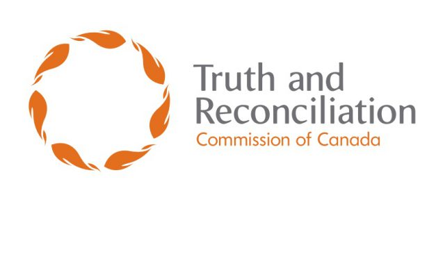 Read the Truth & Reconciliation Commission's Report