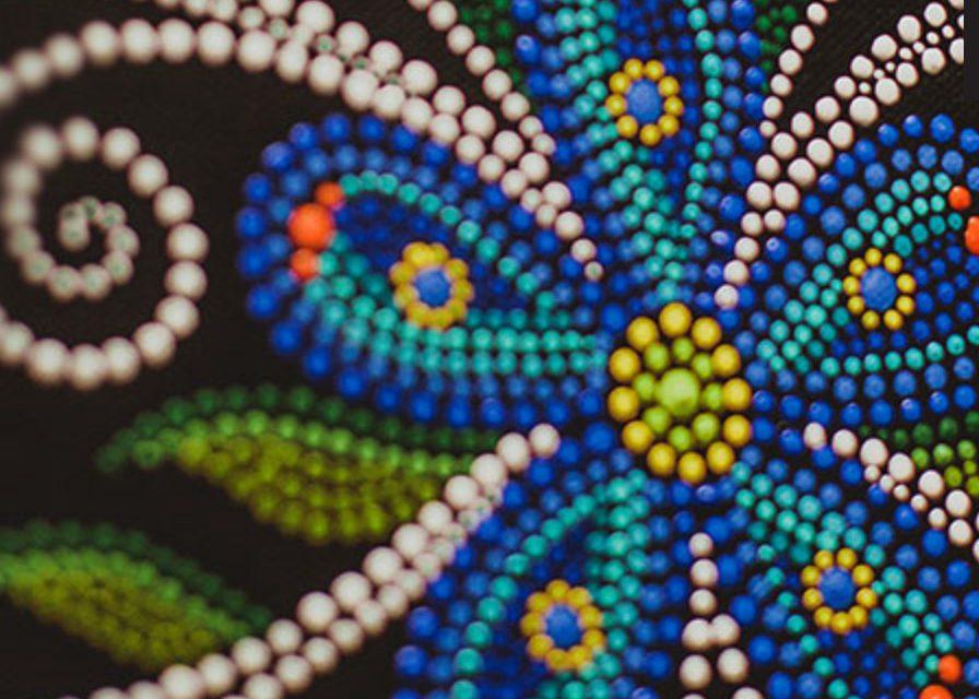 Support local Métis Artists & Business