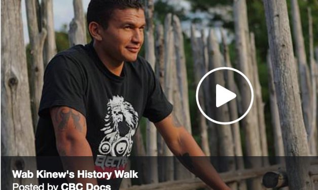 Watch short docs on Indigenous Peoples