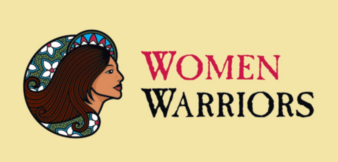 Subscribe to Women Warriors for Current Reflections on Issues of Health & Wellness
