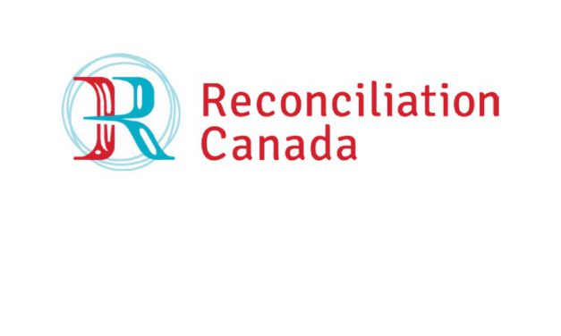 Read Studies & Surveys on Reconciliation