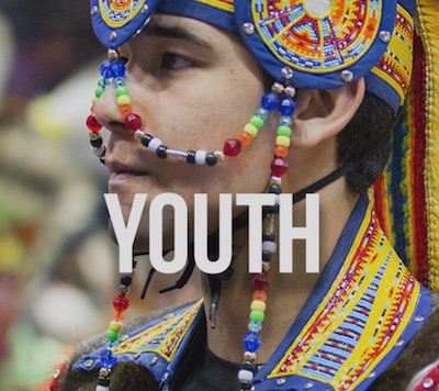 Get Inspired by Youth Reconciliation Projects
