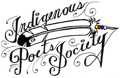 Attend an Indigenous Poets Society Event
