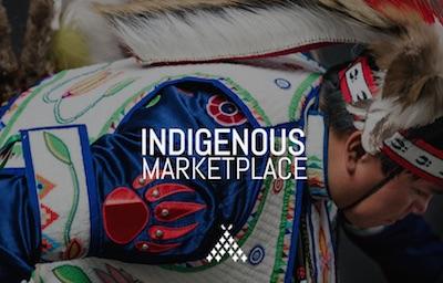 Support Indigenous Artisans Online