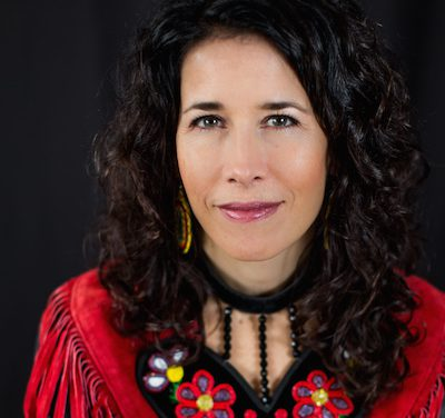 Hire an Indigenous Speaker for Your Event or Workplace