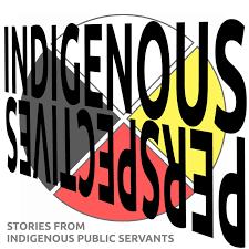 Listen to the Indigenous Perspectives podcast