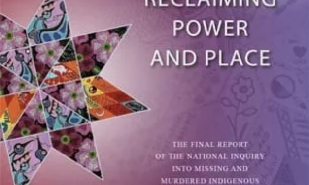 Read Reclaiming Power and Place