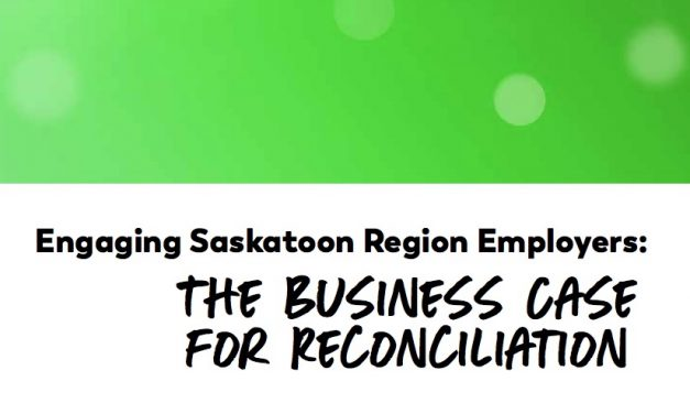 The Business Case for Reconciliation