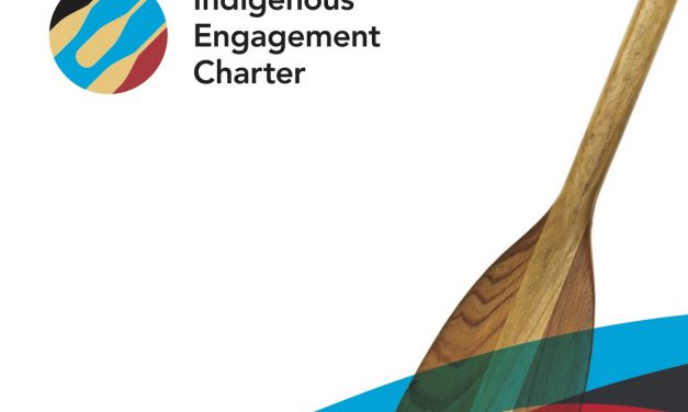 Indigenous Engagement Charter