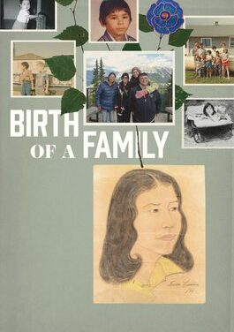 Watch: Birth of a Family