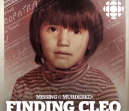 Listen to Finding Celo