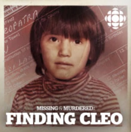 Listen to Finding Celo