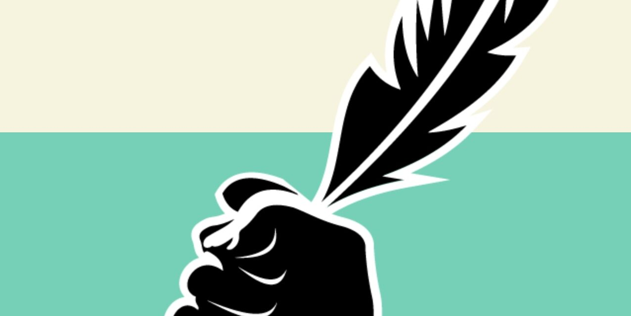 Support Indigenous Movements