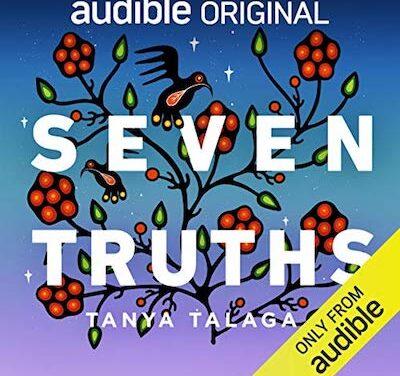 Listen: Seven Truths