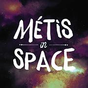 Listen: Métis in Space