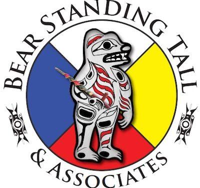 Employee Aboriginal Cultural Awareness Training