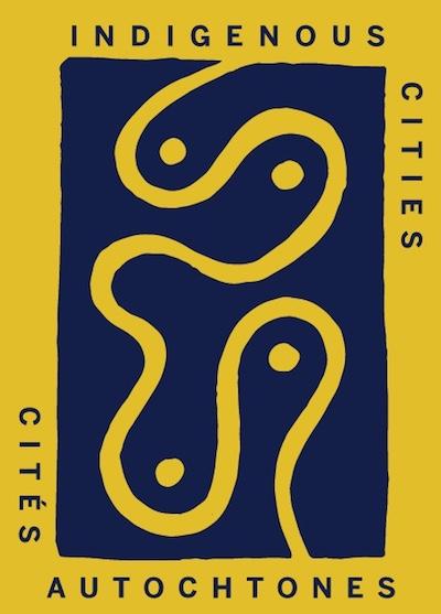 Watch: Indigenous Cities