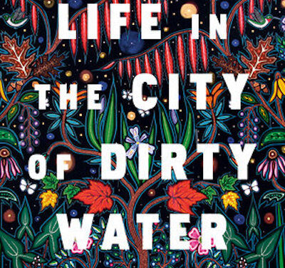 Read: Life in the City of Dirty Water
