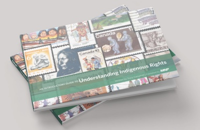 Read: An Introductory Guide To Understanding Indigenous Rights