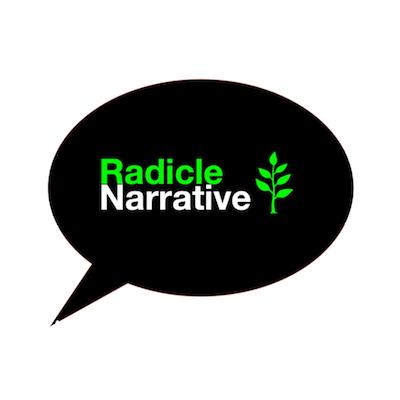 Listen: Radical Narrative